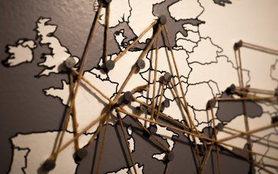 Her er de 3 billigste feriedestinationer i Europa