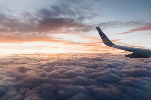 3 gode grunde til at tage på udlandsophold