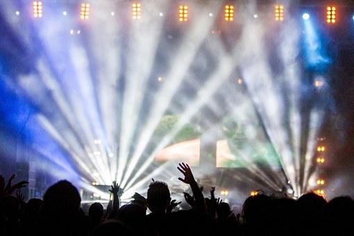 Følg med i Eurovision under din studierejse