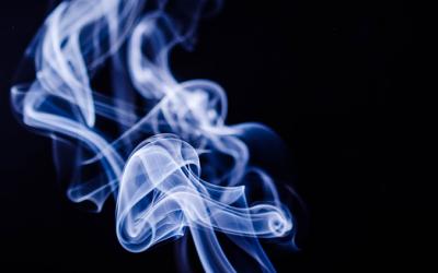 3 gode grunde til at skifte røgen ud med damp