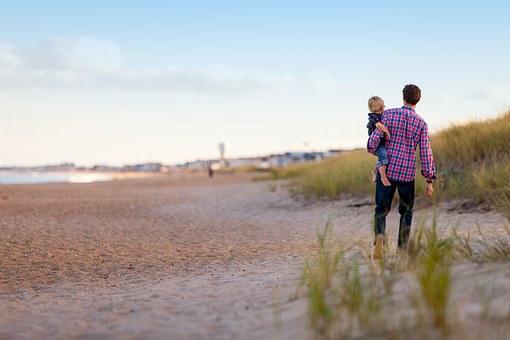 Sådan får du den bedste weekendferie med børn – tips til en god og billig børneferie.