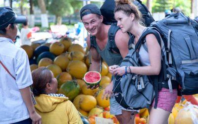 Hvordan finder man billige og spændende rejser i sabbatåret?