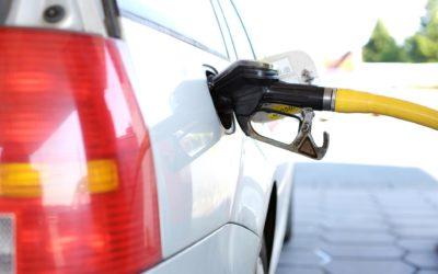 Tag på roadtrip rundt i Danmark – overvej fordelene ved et benzinkort til turen