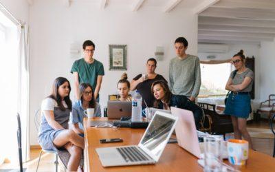 Bedste investering for unge – 3 ting som unge bør investere i